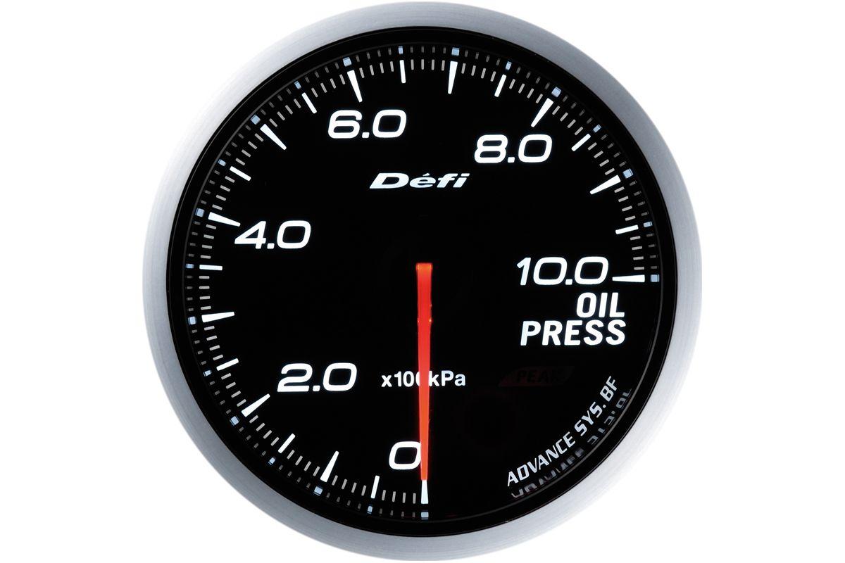 defi meter wiring diagram yamaha warrior 350 ignition switch oil pressure - bing images
