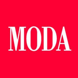 MODA_logo_cmyk