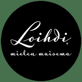 LOIHDI