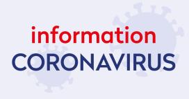 COVID-19 : adaptation des horaires d'ouverture de certains établissements -  Loire Forez Agglomération