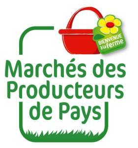 Marché de printemps CHAMBRE AGRICULTURE LOIRET 2019 @ Chambre agriculture du loiret
