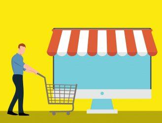 boutique-en-ligne-2