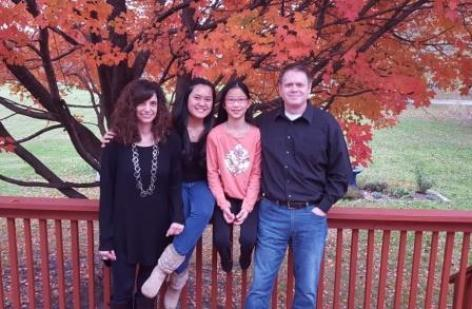 thanksgiving-family2