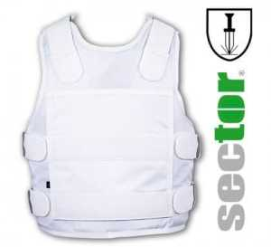 Gilet tactique d'airsoft