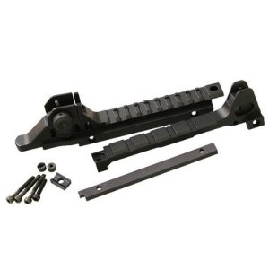 ICS MA-94 CXP Top Rail with Sight