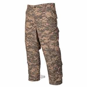 Propper d'homme de Camouflage pour Pantalon – –