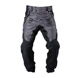 Valken Boy 85318 Airsoft Battery – V Energy LiPo Pantalon de Paintball en bâton 11,1 V 1200 mAh 20 C Noir Taille M