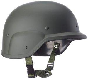 Casque de Combat Moi M88 Olive