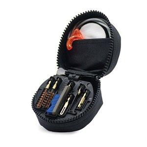 Otis 737FG2239EU Kit de nettoyage pour calibres 223 & 5,56 mm