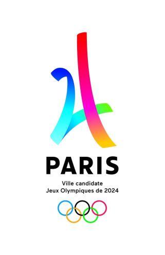 jo de Paris