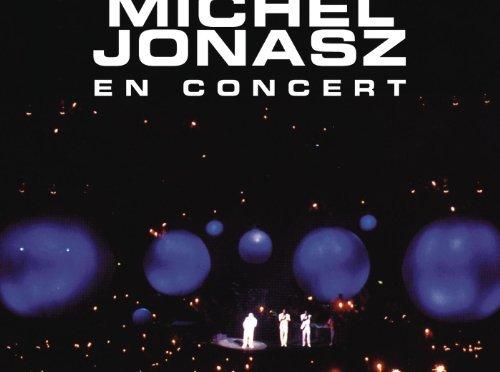 Lucille (Live au Palais des Sports)