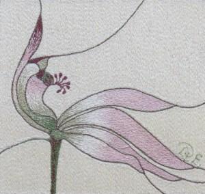 IMG_2269 (600 x 568)