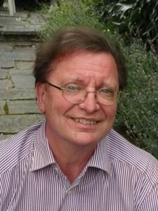 Michael Hulse