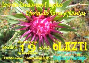 feria-de-flores-y-plantas