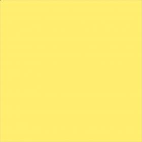 Azulejo Amarelo Liso 4  Loja de Azulejos