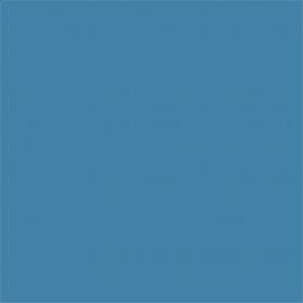Azulejo Azul Liso A3  Loja de Azulejos