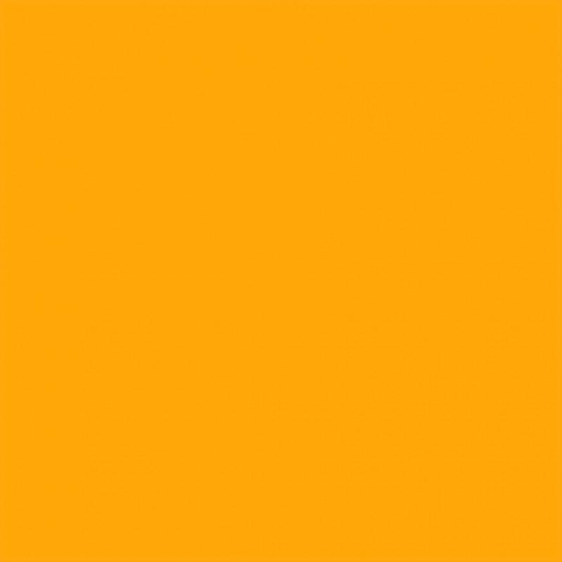 Azulejo Amarelo Liso 3  Loja de Azulejos
