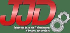 JJD Distribuidora de Rolamentos e Peças Industriais Ltda – 2008 –
