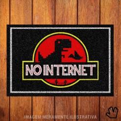 Capacho No Internet