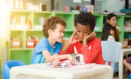 Coronavírus na escola: 4 precauções indicadas para reduzir o risco de transmissão