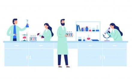 18 equipamentos e materiais que todo laboratório de análises clínicas precisa