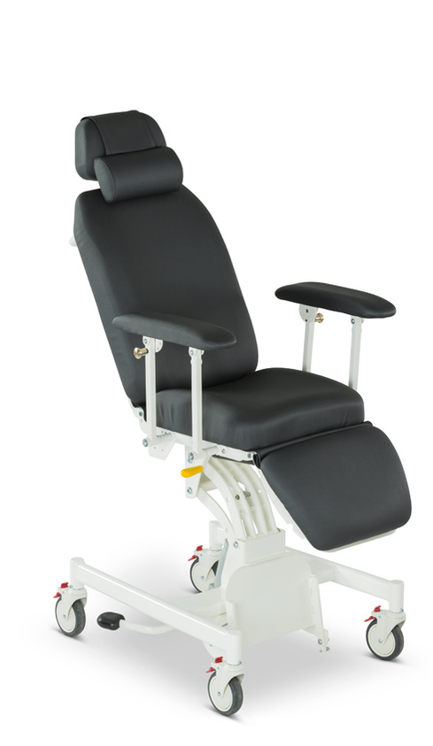 medical recliner chairs folding outdoor big w chair 6801 healthcare product