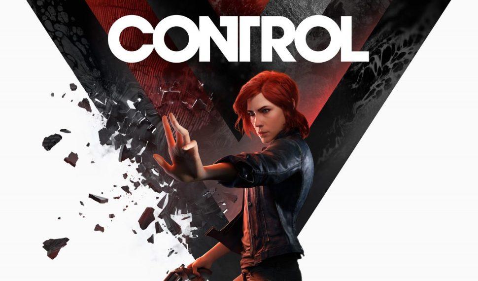 ¿Qué es Control? – Segundo vídeo