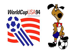 Los mejores videojuegos de los Mundiales de Fútbol – Parte III – USA'94