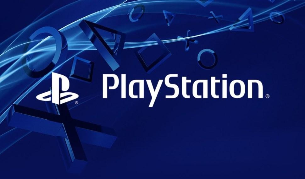 La primavera llega a PS4 cargada de descuentos en grandes títulos