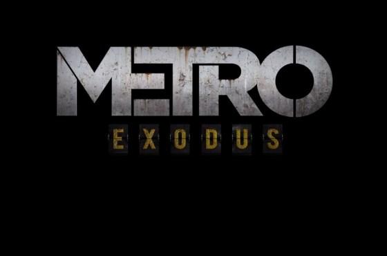 La historia de Sam llegará a Metro Exodus el 11 de febrero