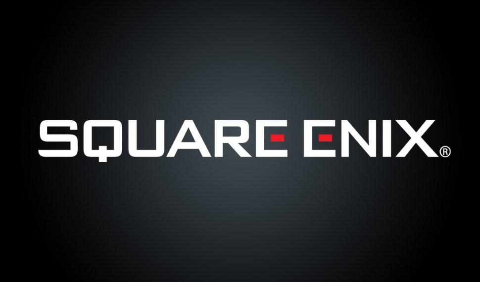 Desvelado el catálogo de Square Enix presente en la feria gamescom 2019