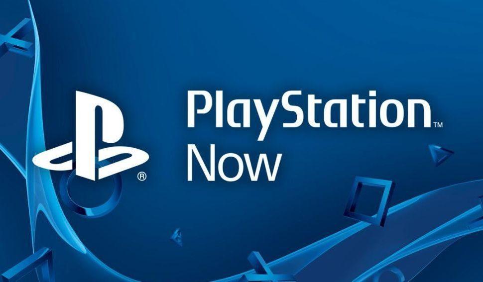 Sony Interactive Entertainment anuncia las novedades del mes de julio al catálogo de PlayStation Now