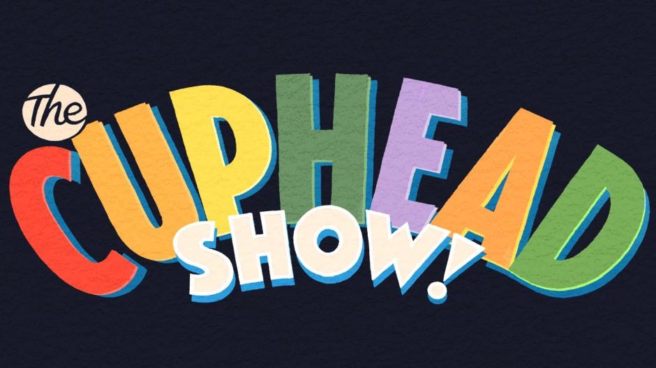 Cuphead será una serie de Netflix y Chad Moldenhauer nos cuenta cómo
