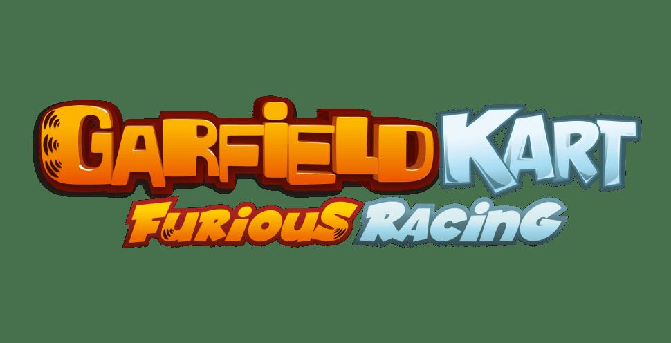 Garfield Kart Furious Racing se muestra en nuevas imagenes.