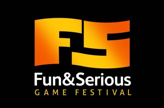 Los videojuegos nacidos en U-tad en 2019, presentes en los Premios Fun & Serious
