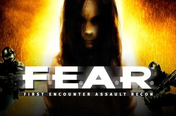 Regreso al pasado: F.E.A.R., un espectáculo técnico, visual y sonoro que aún recordamos