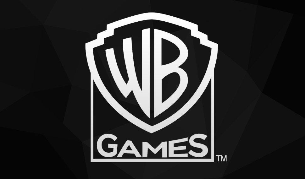 Detallada oferta de videojuegos de Warner de cara a la campaña navideña