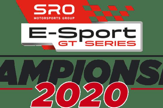 Assetto Corsa Competizione trae la emoción del reto de GT World a tu casa con SRO E-Sport GT series 2020.
