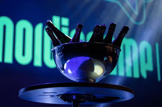 Los Ganadores de los Nordic Game Awards 2020