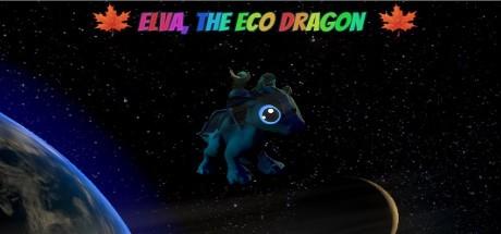 Impresiones de Elva the Eco Dragon