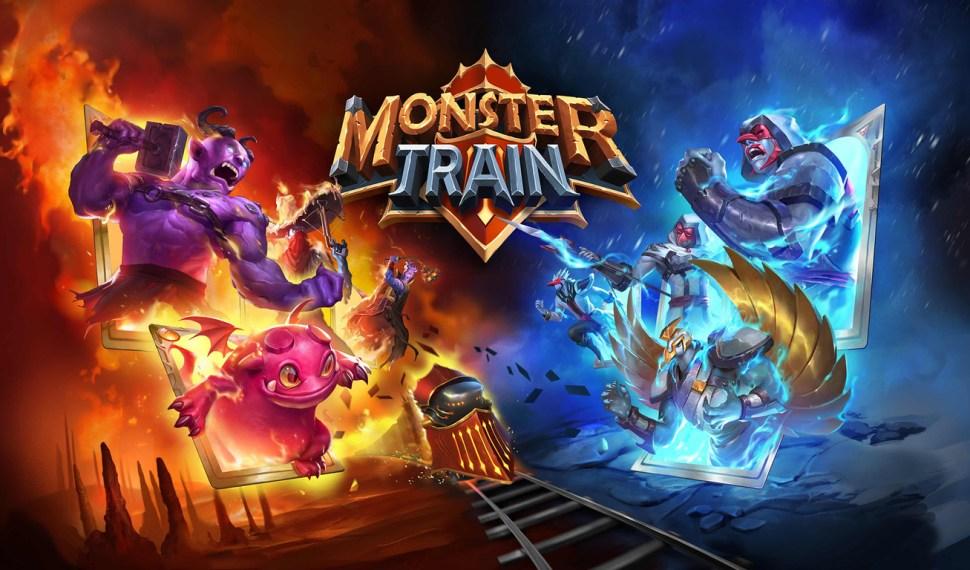 Monster Train – Análisis PC