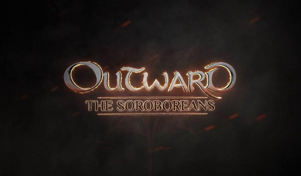 The Soroboreans llega a PlayStation 4 y Xbox One