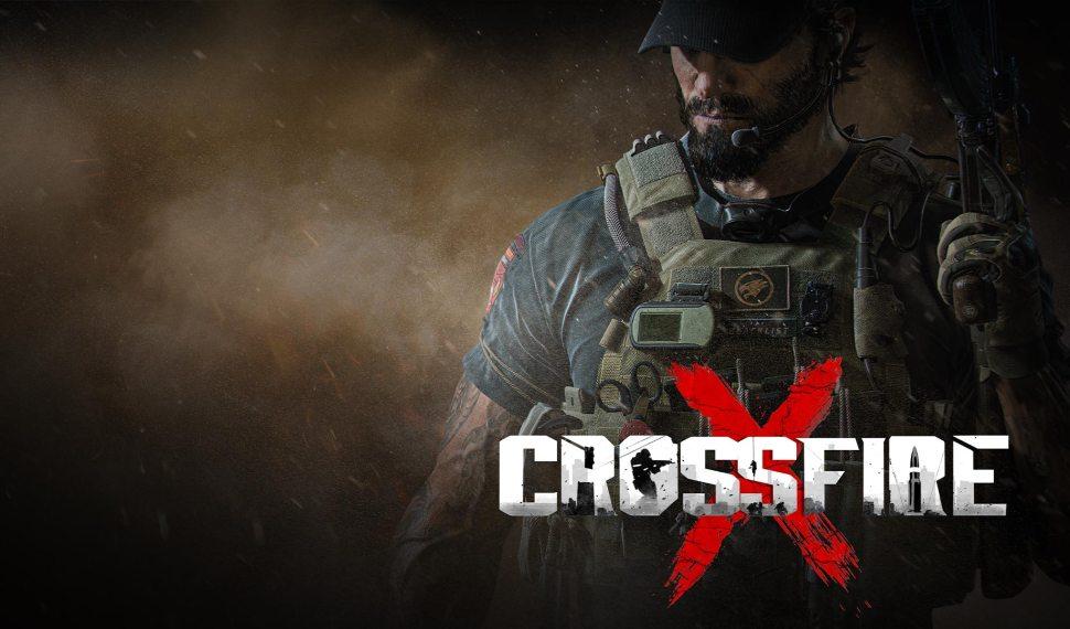 CrossfireX – Primeras impresiones