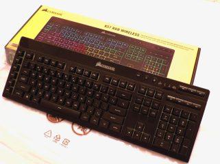 DSCN8502
