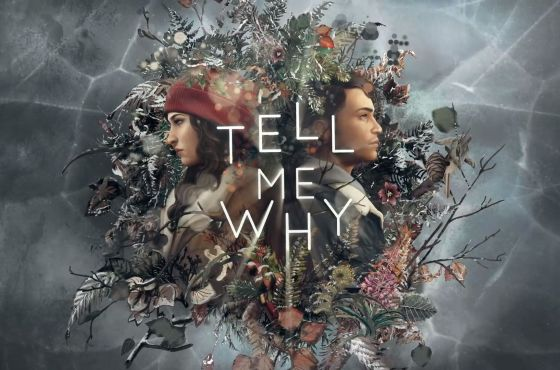 Tell Me Why – Análisis