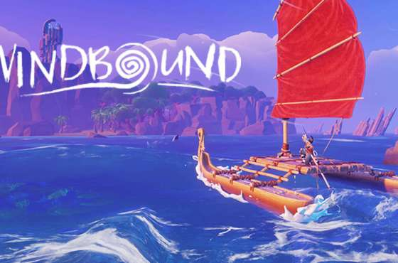 Windbound – Analisis