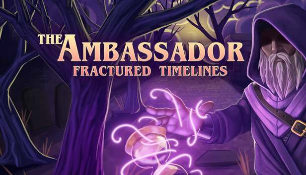 The Ambassador: Fractured Timelines – Analisis