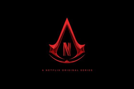 Netflix y Ubisoft se unen para traer una serie Live Action de Assassin's Creed