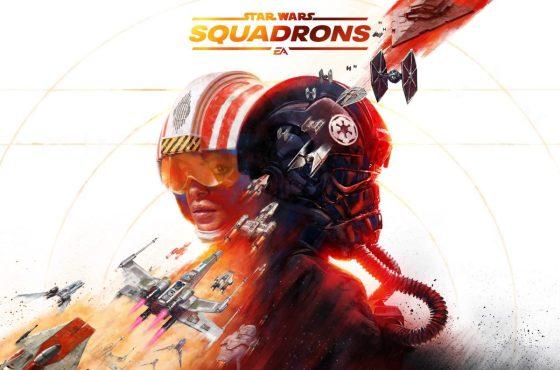 Star Wars: Squadrons – Análisis
