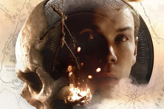 The Dark Pictures Anthology: Little Hope se lanza hoy